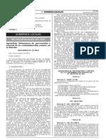 Aprueban Ordenanza de Prevencion y Control de La Contaminacion Sonora en El Dist 1155768 1 (2)