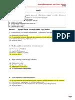 Test 03 - 20171121 Student Copy (1).docx