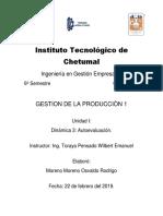 Din. 3 .- Moreno Rodrigo.docx
