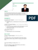 Dr. Vinod CV.docx