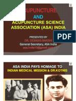 Acupuncture & ASA Pretn. 10.10.18. Ed.