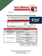 INFORME 8 SESIONES ARIEL VILLACRESES.docx