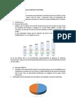 Plan de Marketing de la empresa INFRA DE EL SALVADOR.docx