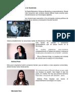 Líderes de emprendimiento en Guatemala.docx