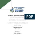 UNIVERSIDAD METROPOLITANA DE EDUCACIÓN.docx