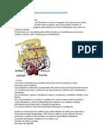 sistema de lubricacion pdf.docx