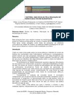 SIEPE OFICIAL.PDF