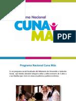 PPT - CAPACITACIÓN INICIAL.pptx
