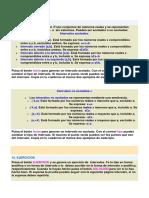 TIPO DE INTERVALOS.docx