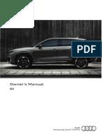 Audi.Q2.Manual.ingles.pdf