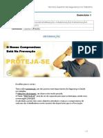 A4_Exercicio1_JoanaCortesão.pdf