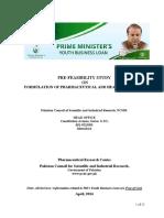Pharma Health Products.pdf