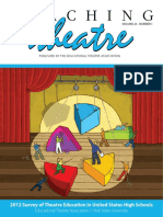 Survey of theatre education in United States high schools 2012_web.pdf