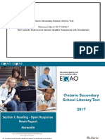 osslt-scoring-guide-2017