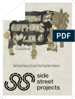 MGL Cook Book PDF