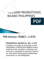 BRIEFING-MATERIALS-FOR-NEW-APPOINTIVE-DIRECTORS.pptx