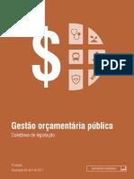 gestao_orcamentaria_publica_2ed.pdf