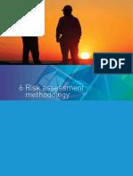 risk-assessment-methodology.pdf
