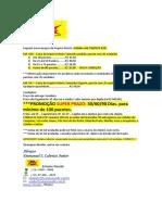CONDIÇÕES VENDAS CAIXA DE ARQUIVO MORTO JANEIRO 03 01 19.docx