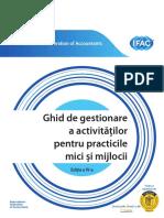 Ghid-de-gestionare-a-activitatilor-pentru-PMM-ed-IV.pdf