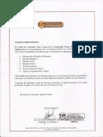 INTERGLOBAL.pdf