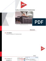 13-Webinar-Transformer-Maintenance-Testing-Fundamentals-06-26-18.en.es.pdf