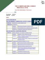 texto-unico-ordenado-del-codigo-procesal-civi1-set-2018.pdf