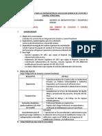 TDR CAS 2017 Catastro, Obras, Estudios, Asesor Legal, Apoyo Obras, Apoyo Estudio.docx