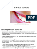 Proteze dentare_Agachi.pptx