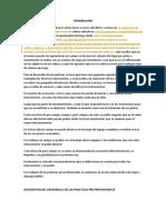 Informe Practicas Cortas Preprofesionales_REV
