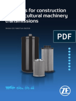 ZF_CAT_EBook_Oil-Filters-Construction-Agricultural-Machinery-Transmissions_50114_201806_V02_IN.pdf