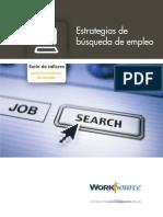 JH-Strategies_Spanish.pdf