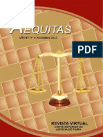 CSJPI_D_REVISTA_AEQUITAS_N_6_18012013.pdf