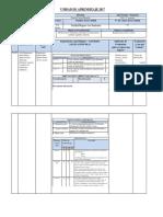 PLANIFICACION CON DUA LENGUAJE 8-8-18.docx