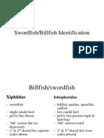 billfish_3-2012.ppt