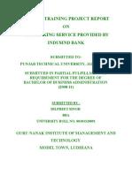 147323283 IndusInd Bank Doc