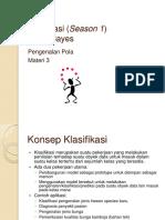 Klasifikasi_Season_1_Naive_Bayes.pdf