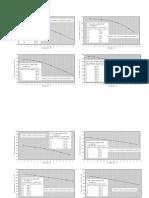 Curvas de Calibración Matraces (1)