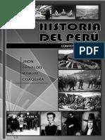 Historia-JohnArnaldo.pdf