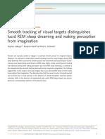 Lucid+Dreaming