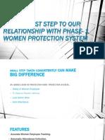 Women Protection.pptx