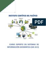 1. Experto en S.I.G 10.2-Mod I-Sesión 6-Manual_Agregar Georeferencing-1