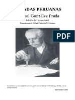 45495949-Manuel-Gonzalez-Prada-Baladas-Peruanas.pdf
