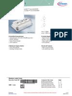 DS_FF6MR12KM1_ENG_1_2_de-en.pdf