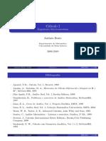 Calc-I-slides-2-em-1.pdf