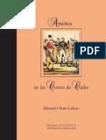 AMÉRICA EN LAS CORTES.pdf