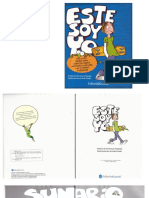 estesoyyo.pdf