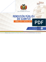 cartilla rendicion de cuentas.pdf