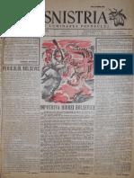 Transnistria nr. 77, septembrie 1943