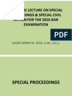 LECTURE ON SPECIAL PROCEEDINGS & SPECIAL CIVIL-1222317346.pdf